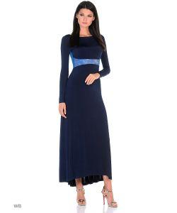 IQdress | Платье