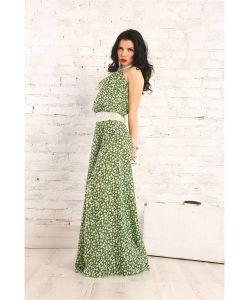 SUGARLIFE   Платье