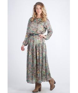 PRIZABILE | Платье