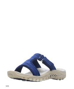 Skechers | Пантолеты