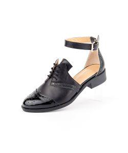 Lottini | Туфли