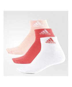 Adidas | Носки Взр. Per Ankle T 3pp