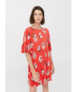 Mango | Платье Benilun