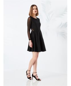 Mohito   Платье