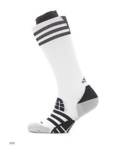 Adidas | Носки Взр. Id Techfit Sock /