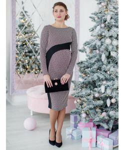 Beauty mammy | Платье