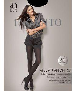Incanto | Колготки Microvelvet 40