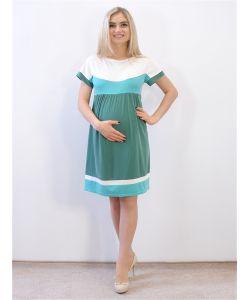 Адель   Платье