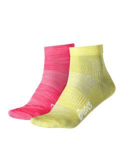 Asics | Носки 2 Пары В Упаковке 2ppk Tech Ankle Sock