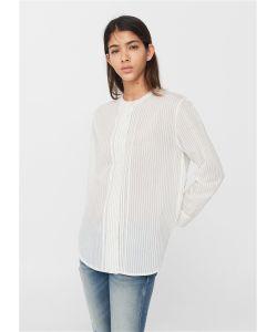 Mango | Рубашка Venezula