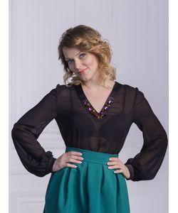 Lus'en | Блуза