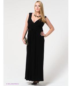 Goddiva plus | Платье