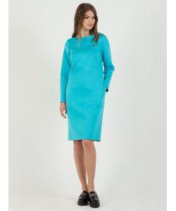 VITA STRETTA | Платье