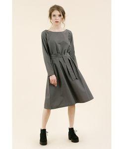 Monoroom | Платье 5 Kw3 S 40-42