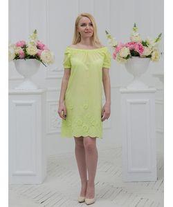 Lus'en   Платье