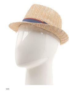Mascotte | Шляпа