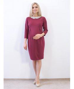 Адель | Платье