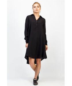 Little Secret | Платье