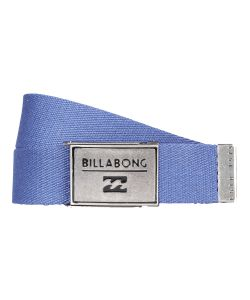 Billabong | Ремень Sergeant Belt Ss17