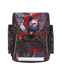Scooli | Ранец Spider-Man 1/3