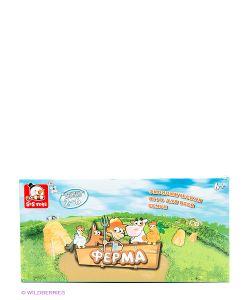S-S | Монополи Ферма