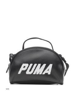 Puma | Сумка Prime Mini Grip P