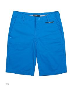Adidas | Шорты-Бермуды Муж. Funct.Bermuda