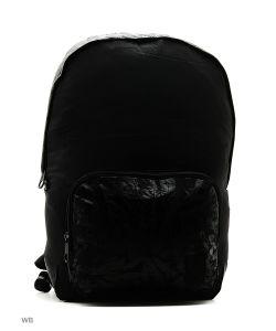 Puma | Рюкзак Prime Backpack