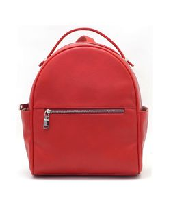 Solo true bags | Рюкзак