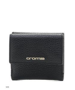 Cromia | Кошелек