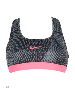 Nike | Топ-Бра G Np Bra Classic Aop3