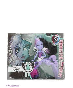 Monster High | Куклы Из Серии Монстры-Кентавры