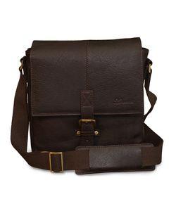 Ashwood Leather | Сумка Murphy