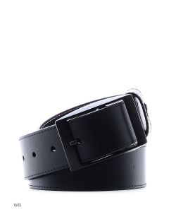 Puma | Ремень Ferrari Ls Leather Belt
