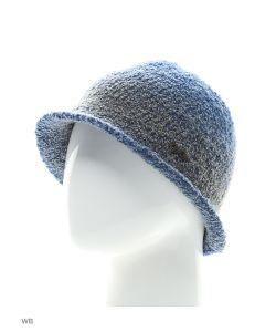 ТТ   Шляпа Рейнбоу