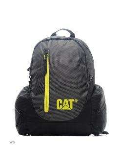 Caterpillar | Рюкзак