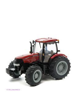 TOMY | Трактор Case Ih 210 Puma Britains Big Farm
