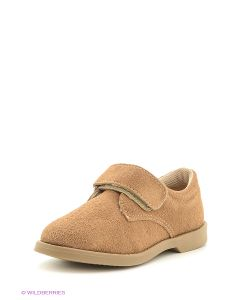 Bibi | Ботинки