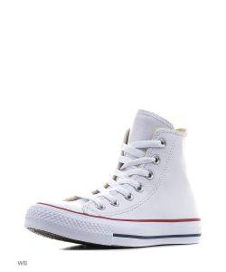 Converse | Кеды Chuck Taylor All Star Hi