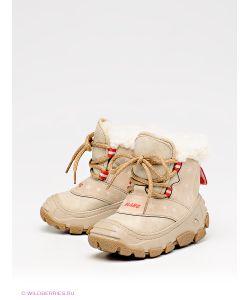 OLANG | Ботинки