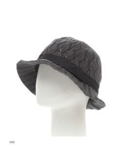 Colin's   Шляпа