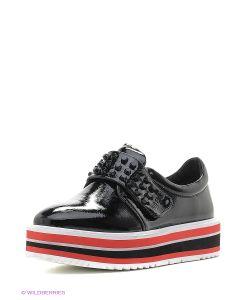 BALD EAGLE | Ботинки