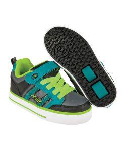 Heelys | Роликовые Кроссовки Bolt Plus X2