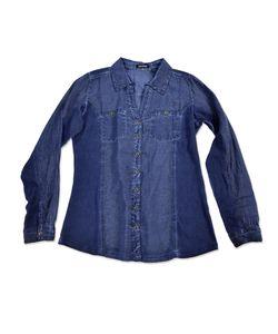 Blue Seven | Рубашка