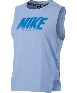 Nike | Майка Спортивная W Nsw Av15 Tank
