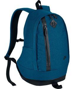 Nike | Рюкзак Cheyenne 3.0 Premium