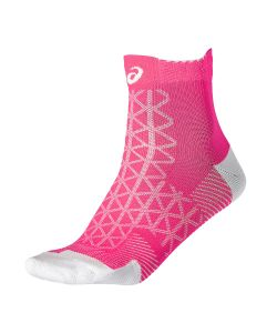 Asics | Носки Running Motion Lt Sock