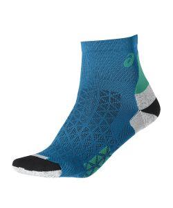 Asics | Носки Marathon Racer Sock