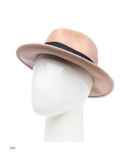 Reserved   Шляпа