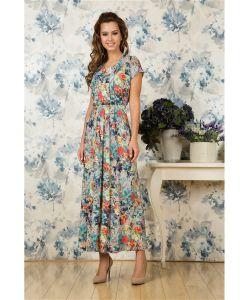 KEY FASHION | Платье